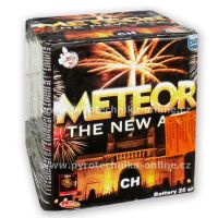 Meteor CH